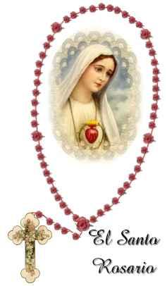 cancion de rosario flor:
